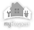 My Request