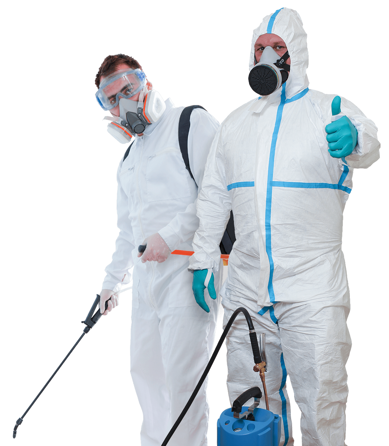 Image result for pest control images