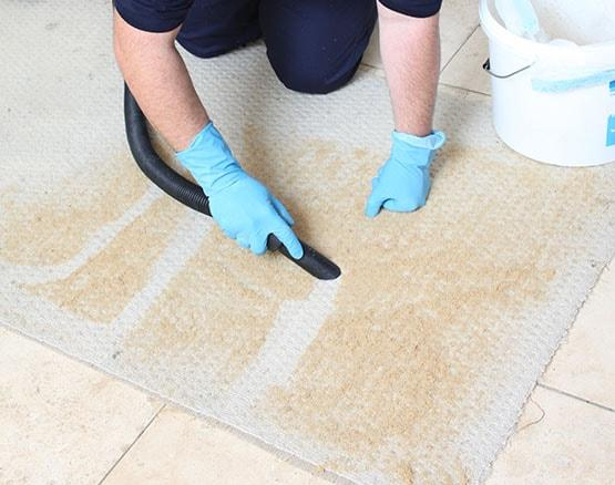 Carpet cleaning booking carpet vidalondon for Pergo flooring stockists